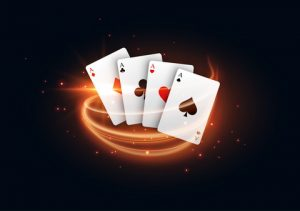 Read more about the article Best playing cards for poker