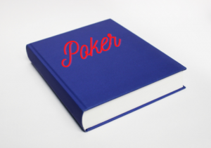 Read more about the article Best poker books for beginners