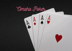 Read more about the article Omaha poker rules – how to play Omaha?