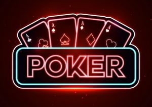 Read more about the article Poker terms and phrases