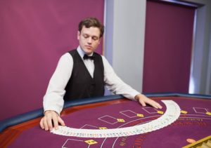 Read more about the article Chinese poker rules