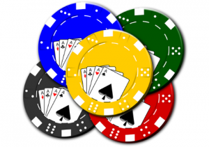 Read more about the article Irish poker rules – how to play Irish poker?